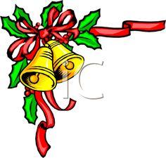 236x225 Christmas Carolers Clip Art Christmas Carolers Clip Art