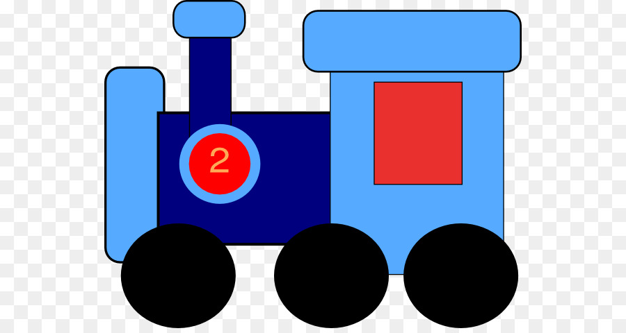 900x480 Toy Trains Amp Train Sets Caboose Clip Art