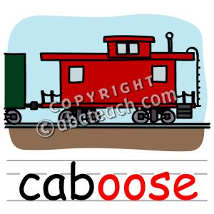 300x300 Train Caboose Clipart Clipart Panda