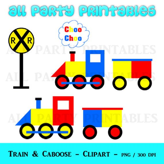 570x570 Train Clipart Train Clip Art Train Graphics Railroad
