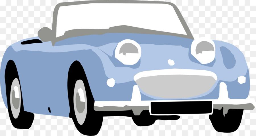 900x480 Sports Car Convertible Clip Art
