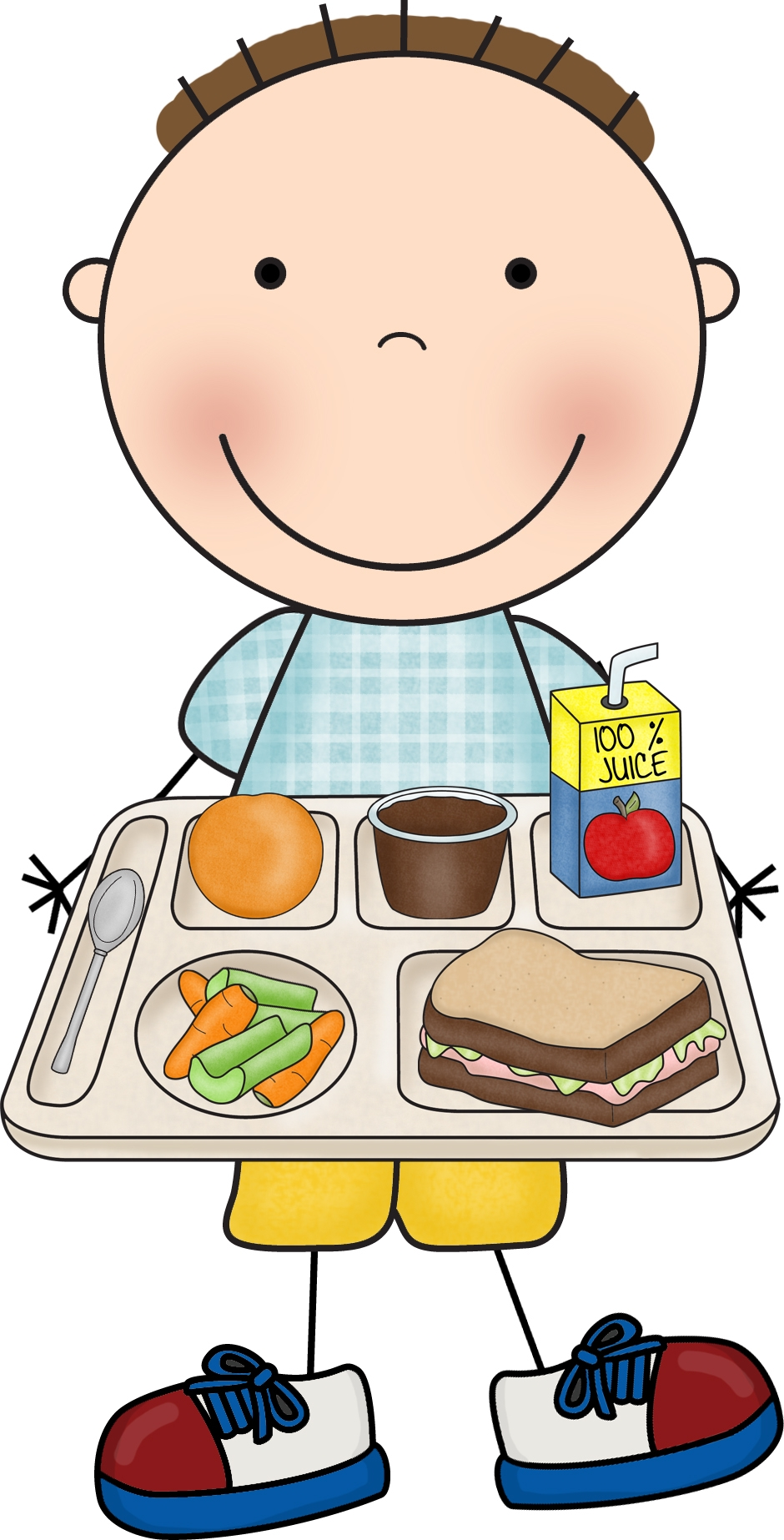 cafeteria clipart at getdrawings com free for personal use rh getdrawings com school cafeteria clip art free school cafeteria clip art free