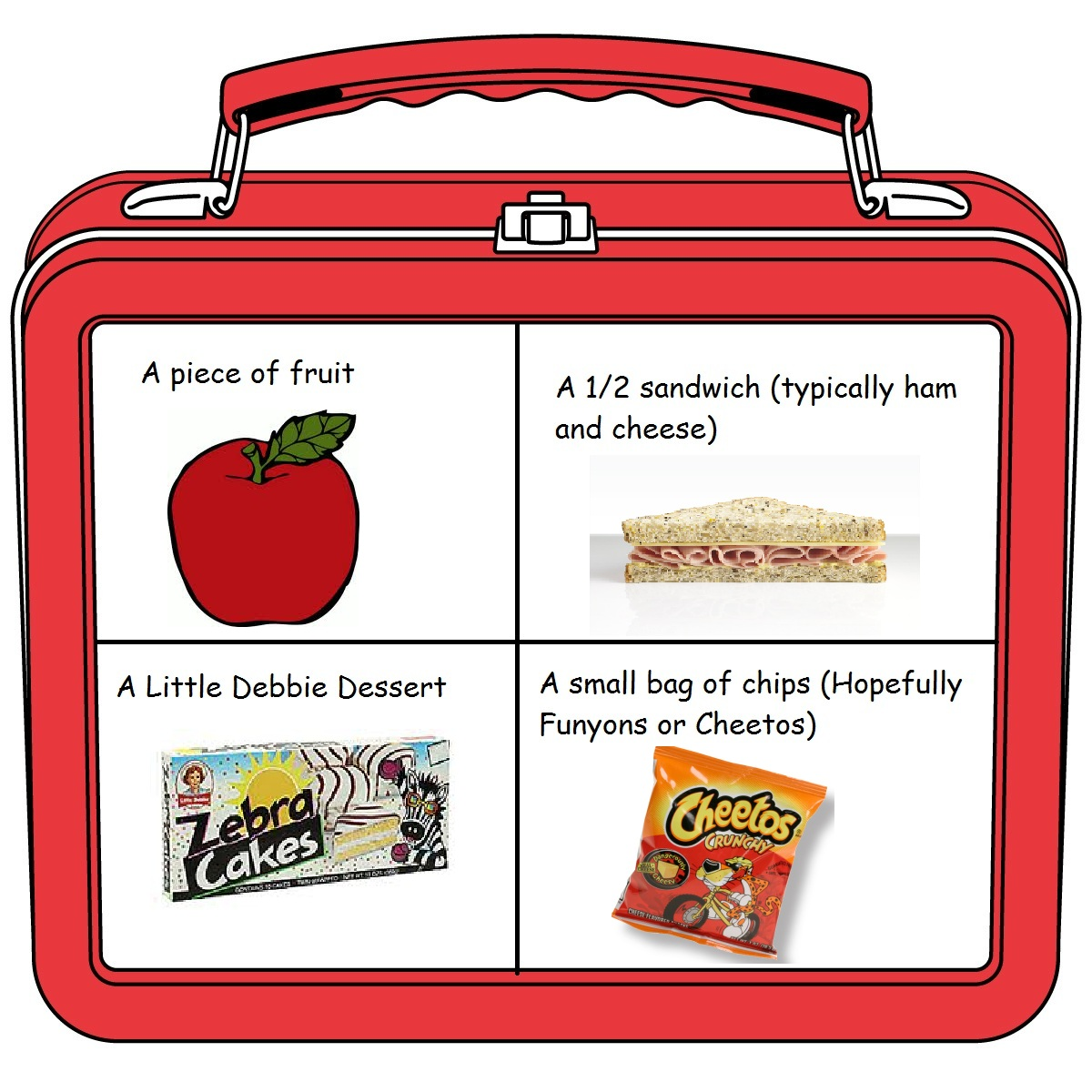1200x1200 Lunch Box Cafeteria Clipart Lunch Pencil And In Color Cafeteria