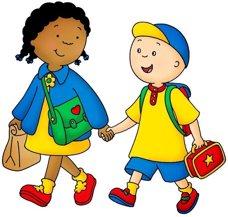 736x702 22 Best Caillou Images On Cartoon, Caillou