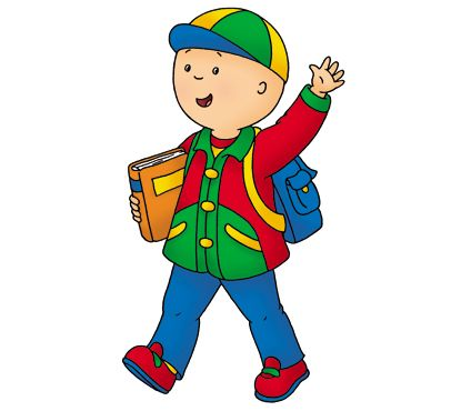415x370 Pin By Lmi Kids Disney On Caillou Caillou