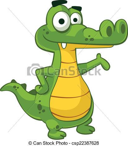 413x470 Crocodiles Clipart And Stock Illustrations. 9,957 Crocodiles