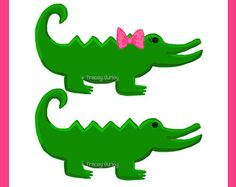 236x187 Cute Looking Crocodile Royalty Free Cliparts, Vectors, And Stock