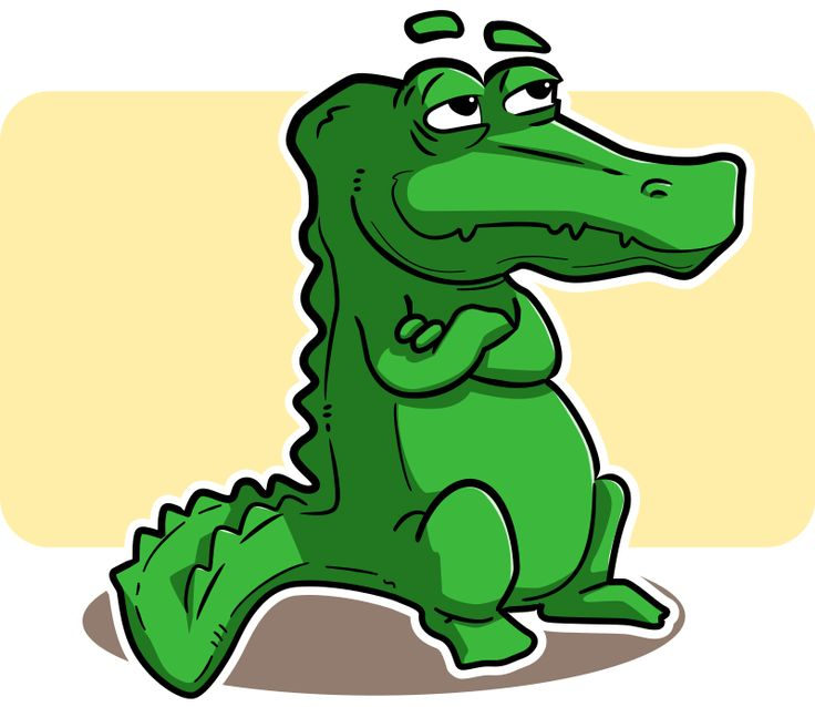736x638 Photoshop Clipart Crocodile Free Collection Download And Share