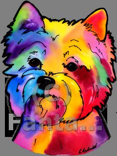 239x320 Cairn Terrier Fantasylk Online Shop Exclusive Designs Only