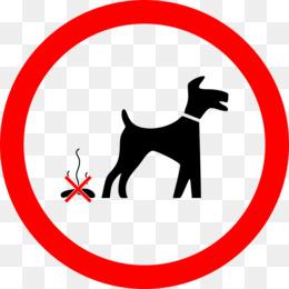 260x260 Bandog English Setter Schipperke Cairn Terrier Greyhound