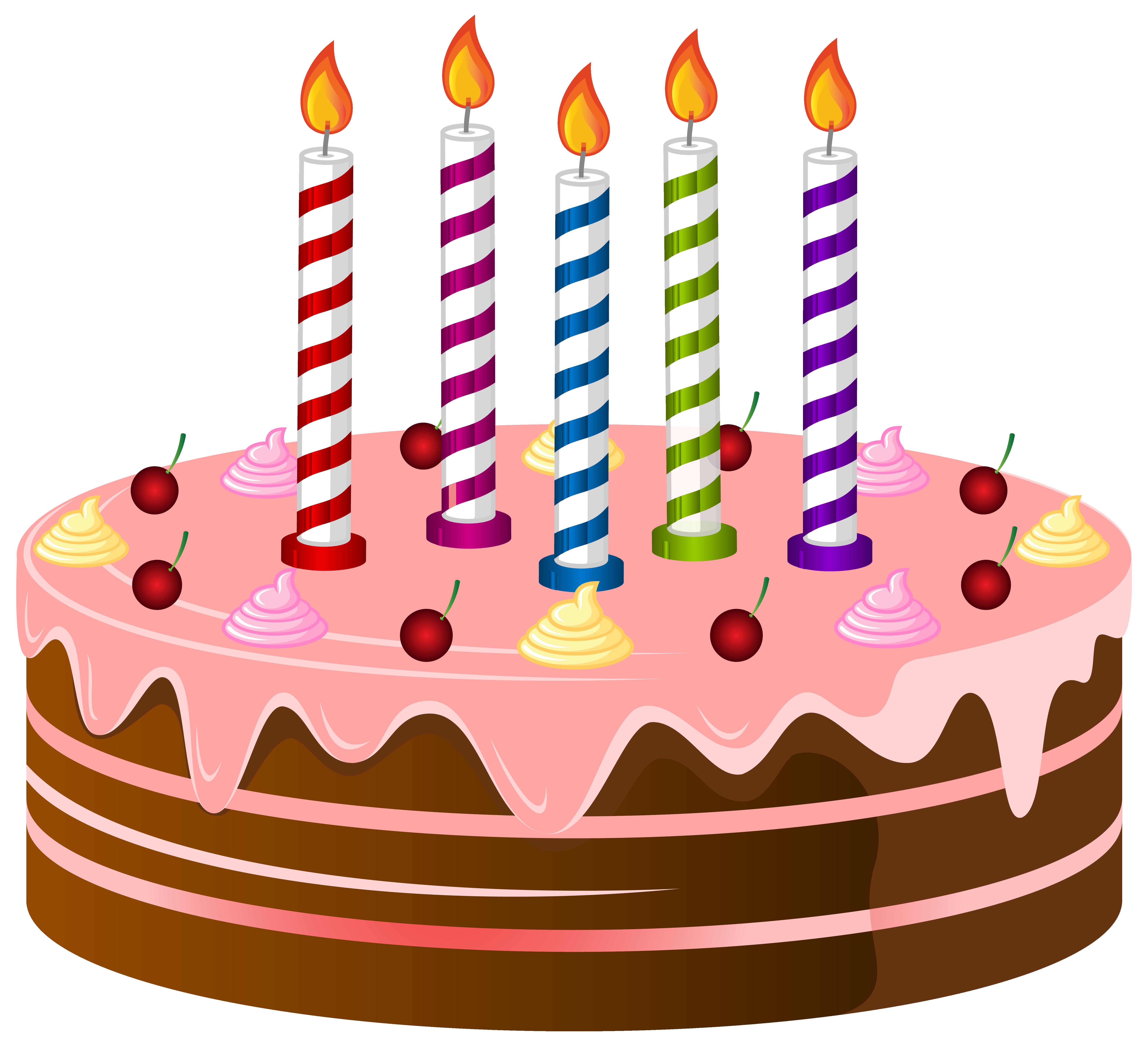 6315x5754 Birthday Cake PNG Clip Art Imageu200b Gallery Yopriceville