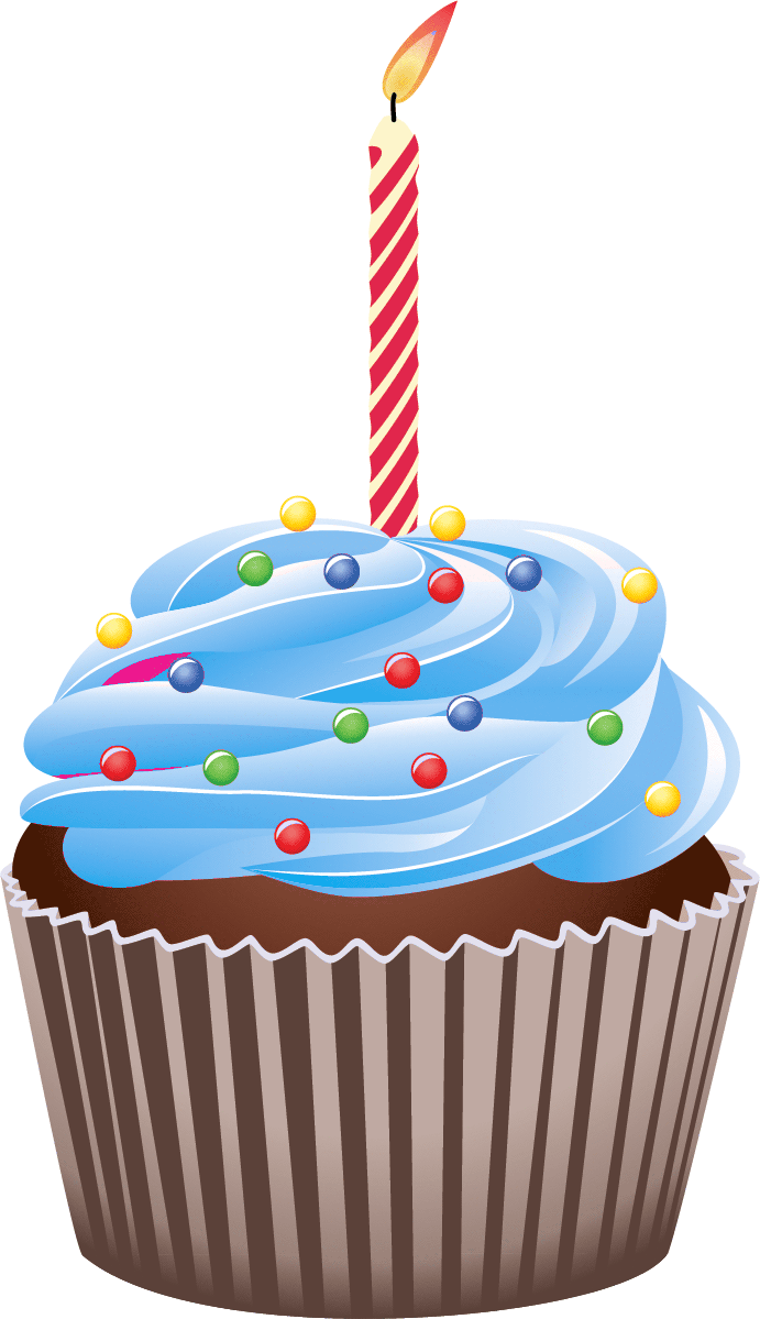 691x1199 Cake Transparent PNG Pictures