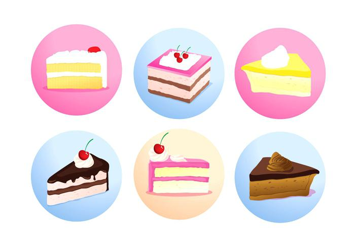 700x490 Piece Of Cake Clip Art Birthday Piece Of Cake And Candle Hand Give