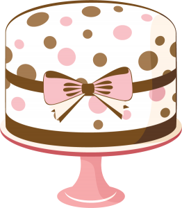 262x300 free cake clipart images happy birthday cake clipart free vector