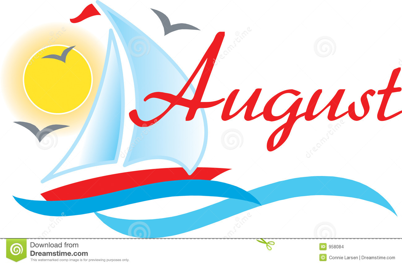 1300x860 Collection Of August Calendar Clipart High Quality, Free