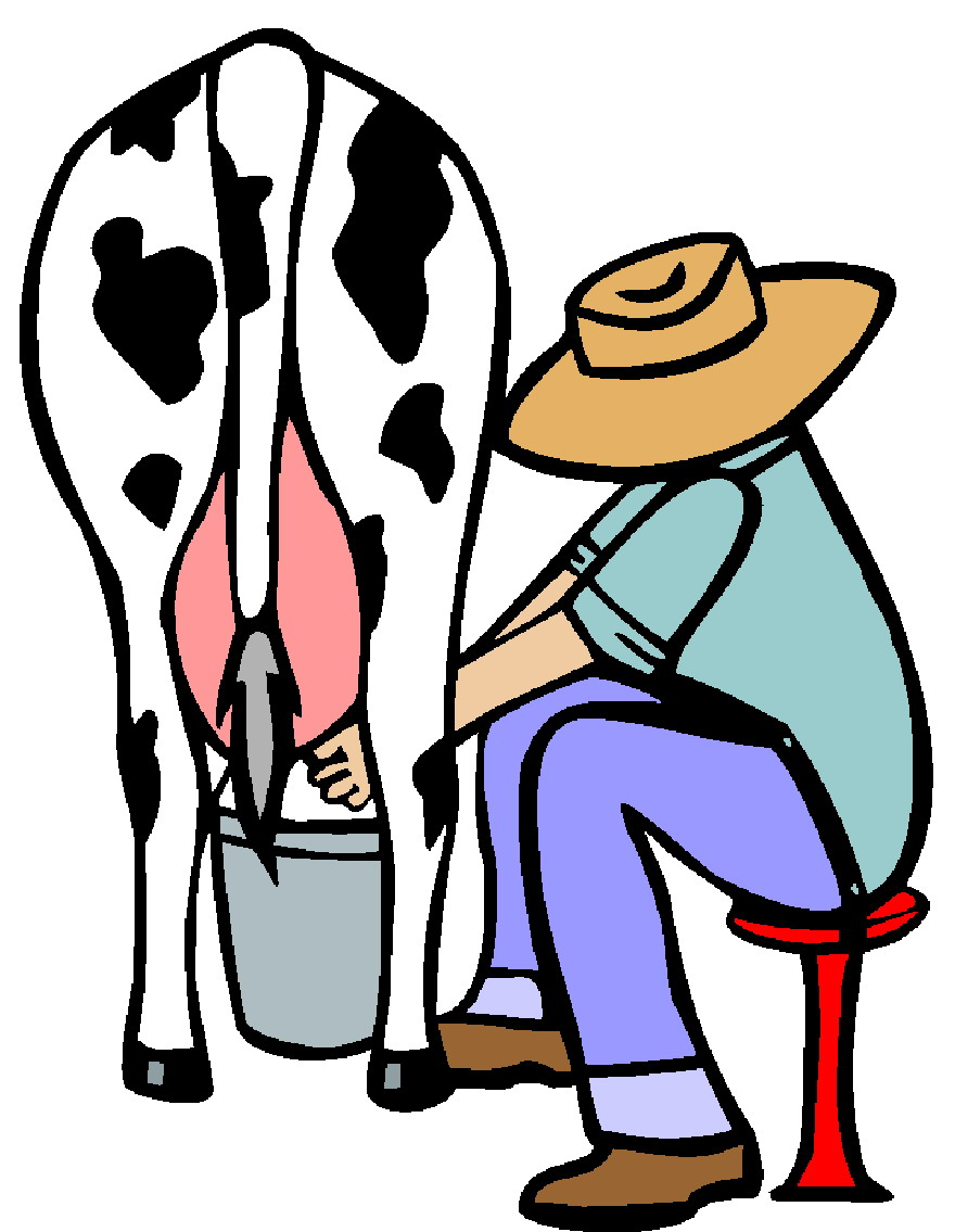 880x1135 Cow And Calf Clipart. Latest Cow Free Angus Clip Art Angus