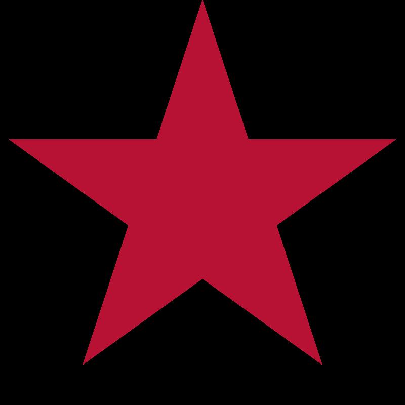 800x800 Free Clipart Flag Of California