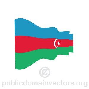 300x300 8072 Blue Star Flag Clip Art Public Domain Vectors