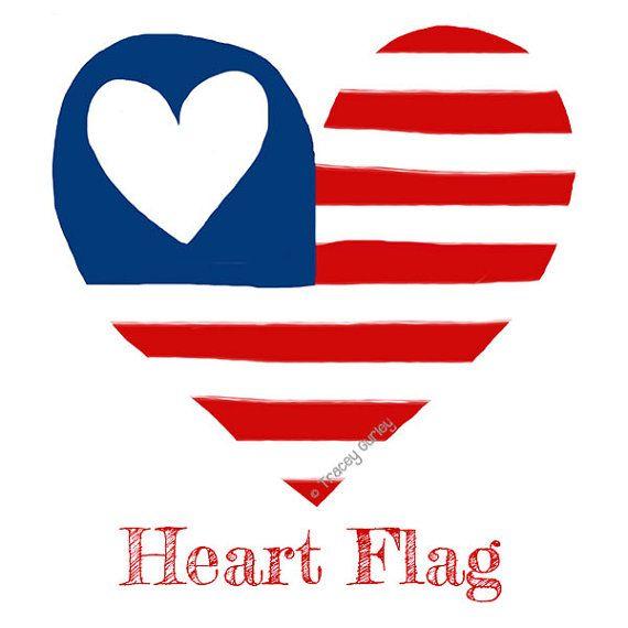 570x570 American Flag
