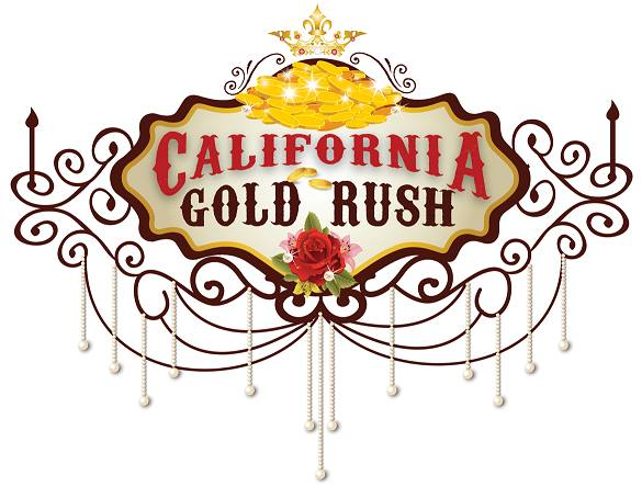 585x444 California Gold Rush Red Hat Convention @ Embassy Suites By Hilton