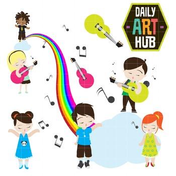 350x350 Music Kids Teaching Resources Teachers Pay Teachers