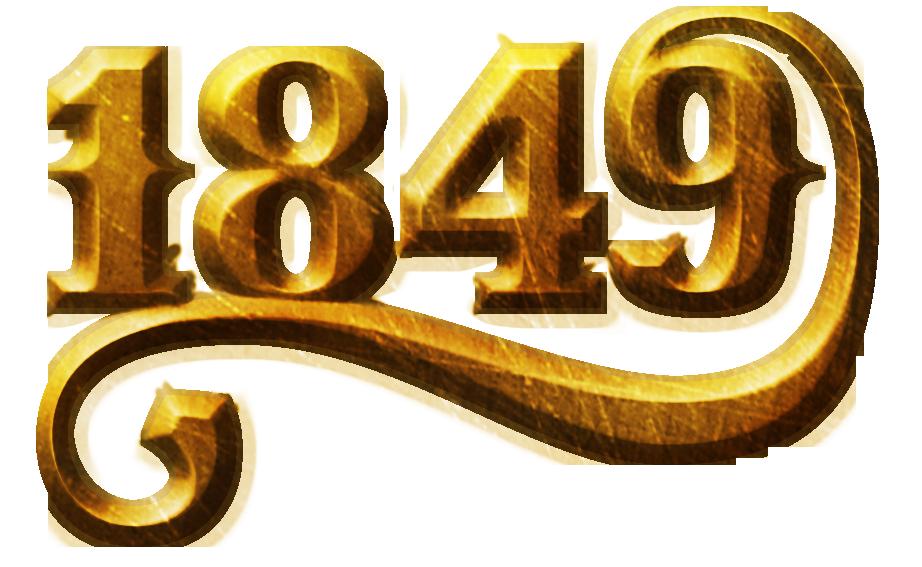 922x567 Announcing 1849 Somasim Games
