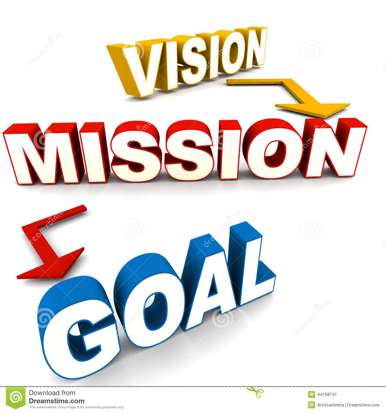 1300x1390 Mission Clip Art Free Clipart Panda
