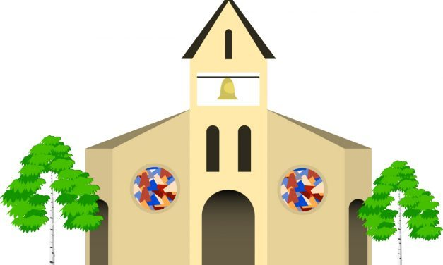627x376 Mission Clipart Church Building Fund