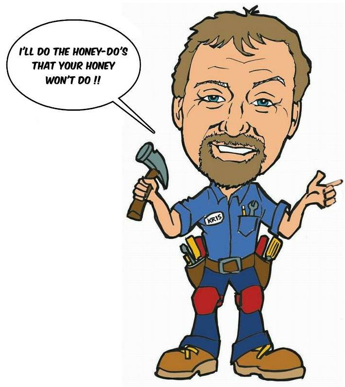 711x797 Collection Of Free Handyman Clipart Images High Quality