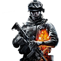 200x200 Download Call Of Duty Free Png Photo Images And Clipart Freepngimg