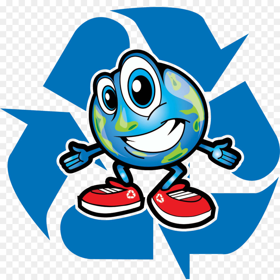 900x900 Earth Day Happiness Pollution Clip Art