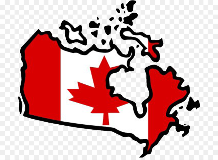 900x660 Flag Of Canada Clip Art