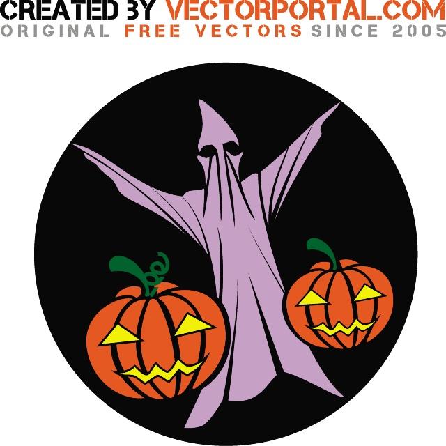 640x640 Halloween Vector Art Vectors Download Free Vector Art
