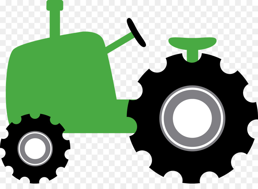900x660 John Deere Tractor Hayride Wedding Invitation Clip Art