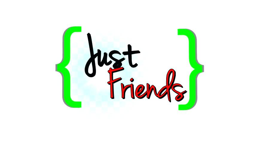 900x480 Clip Art Friendship Friendship Logo Clip Art Friends Transparent