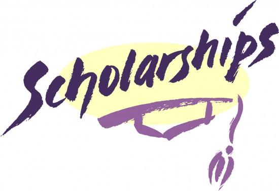 550x377 Clip Art Scholarship Winners Clipart