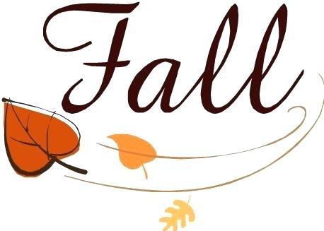 458x327 Fall Leaves Clip Art Images Fall Clip Art Autumn Leaves Clipart