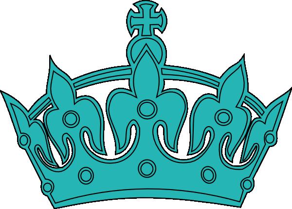 600x431 Keep Calm Crown Clip Art