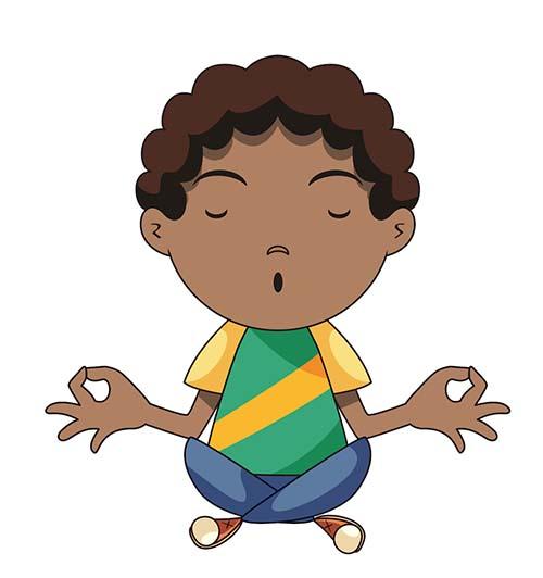 500x532 Teaching Strategies To Calm Rambunctious Students