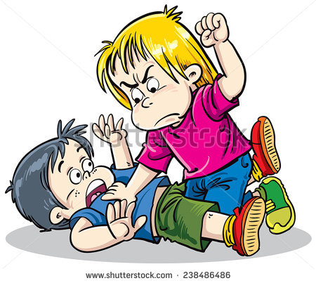 450x403 Kids Fighting Clipart Freckles Clipart Calm Kid 4