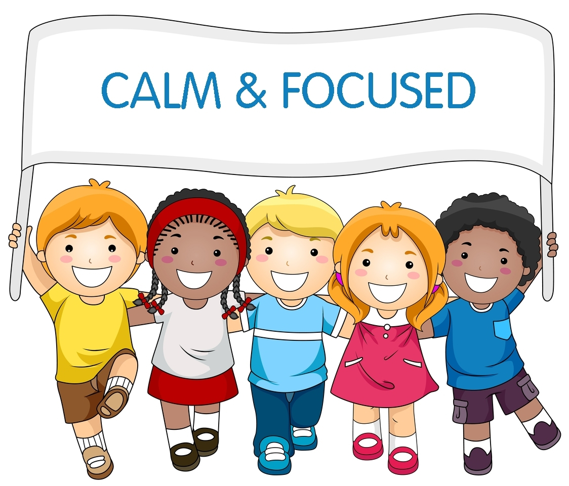 1124x961 Awesome Calm Clipart Gallery