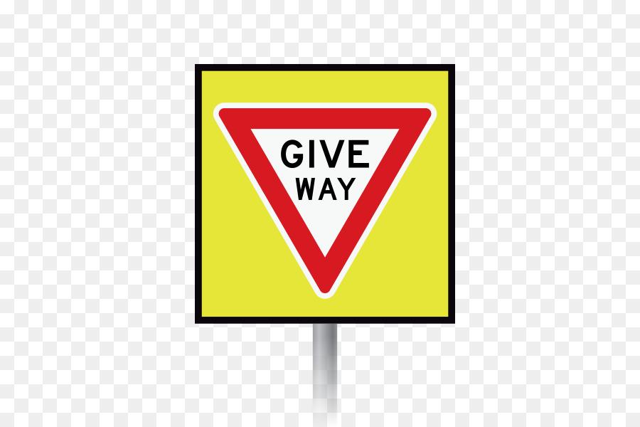 900x600 Traffic Sign Traffic Calming Road Barricade Tape Clip Art