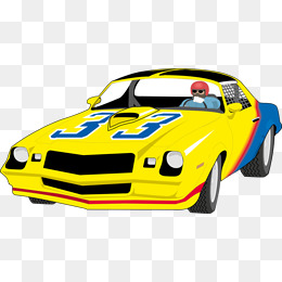 260x260 Car Driver Png, Vectors, Psd, And Clipart For Free Download Pngtree