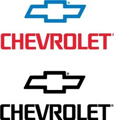 236x248 Chevrolet Camaro Clip Art Download 159 Clip Arts