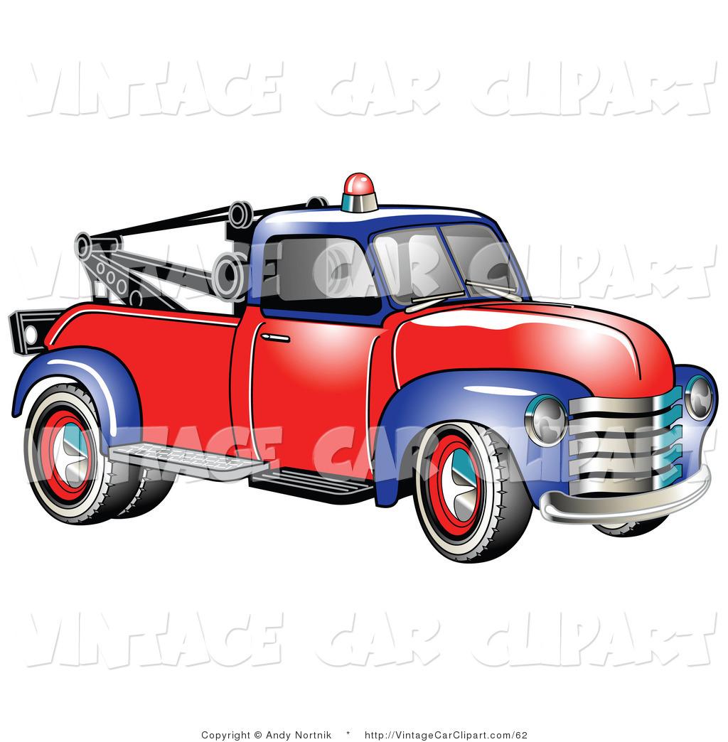 1024x1044 Royalty Free American Car Stock Vintage Car Designs