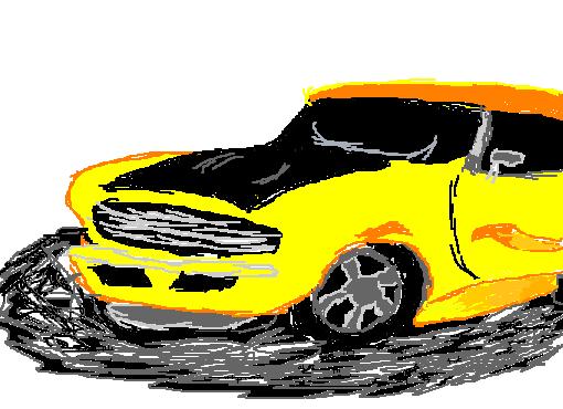 510x370 Camaro Ss