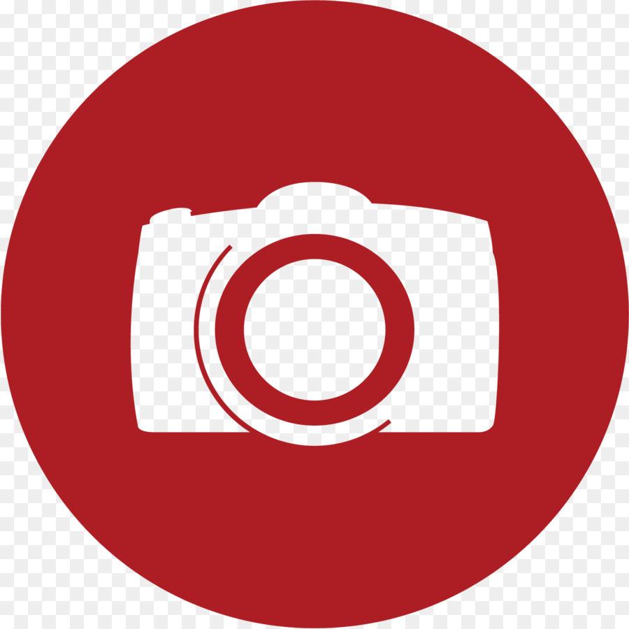 900x900 Camera Photography Clip Art