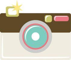 236x199 Clip Art Cute Camera Cliparts
