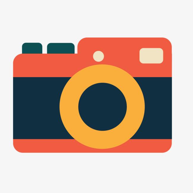 650x651 Free Clip Art Camera Free Simple Camera Clip Art Alihkan.us
