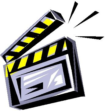 344x364 Video Camera Clip Art Clipart Panda Free Clipart Images